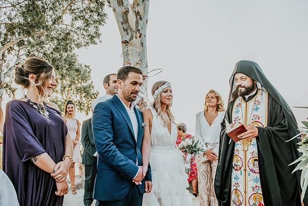 romantic-summer-wedding-aegina-white-roses-eucalyptus_26