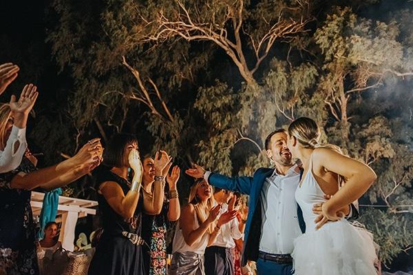 romantic-summer-wedding-aegina-white-roses-eucalyptus_31