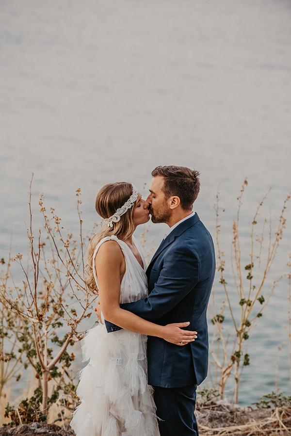 romantic-summer-wedding-aegina-white-roses-eucalyptus_34x