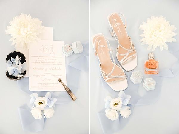 romantic-summer-wedding-corfu-white-roses-light-blue-touches_04A