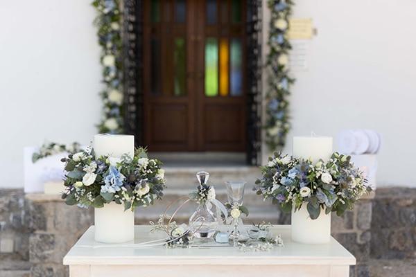 romantic-summer-wedding-corfu-white-roses-light-blue-touches_11x