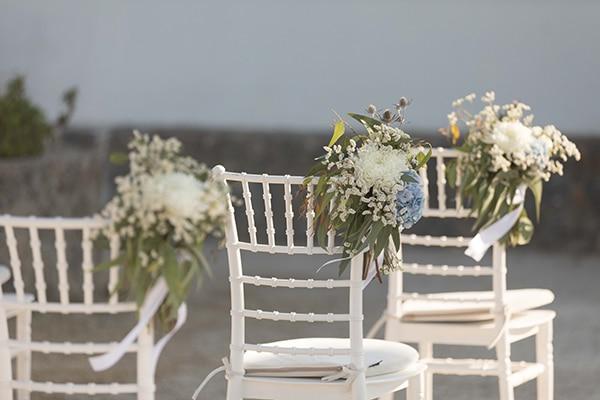 romantic-summer-wedding-corfu-white-roses-light-blue-touches_12x