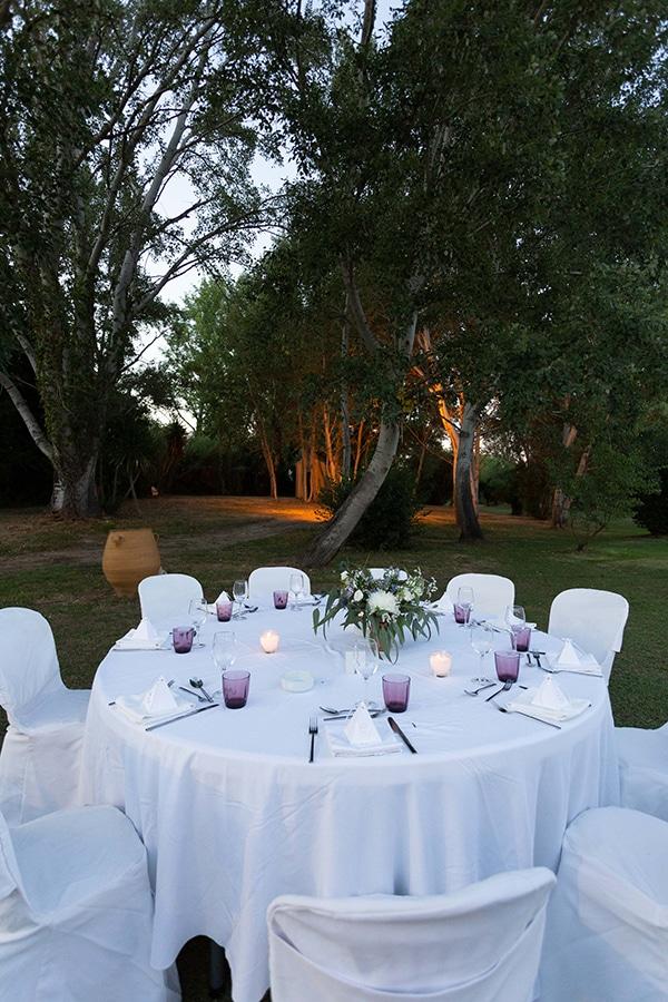 romantic-summer-wedding-corfu-white-roses-light-blue-touches_25