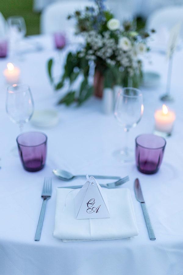 romantic-summer-wedding-corfu-white-roses-light-blue-touches_27