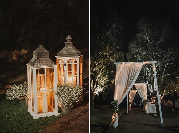romantic-summer-wedding-lake-iraiou-lycianthus-baby-breath_28A