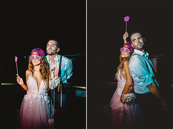 romantic-summer-wedding-lake-iraiou-lycianthus-baby-breath_31A