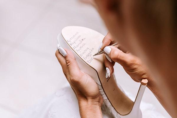 romantic-summer-wedding-peonies-baby-breath-white-tones_06