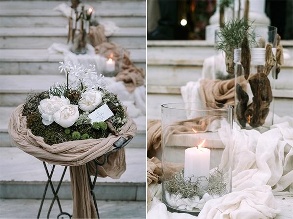 romantic-summer-wedding-peonies-baby-breath-white-tones_14A