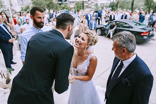 romantic-summer-wedding-peonies-baby-breath-white-tones_17