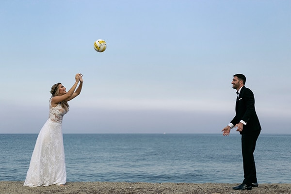 romantic-summer-wedding-peonies-baby-breath-white-tones_30