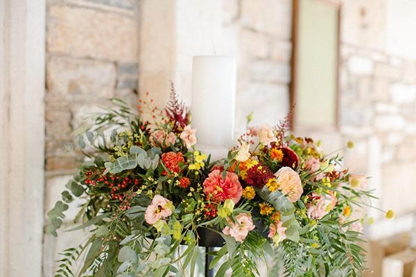 rustic-fall-wedding-pilio-bohemian-moon-vivid-touches_12