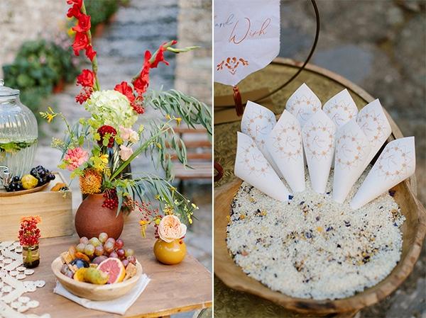 rustic-fall-wedding-pilio-bohemian-moon-vivid-touches_13A