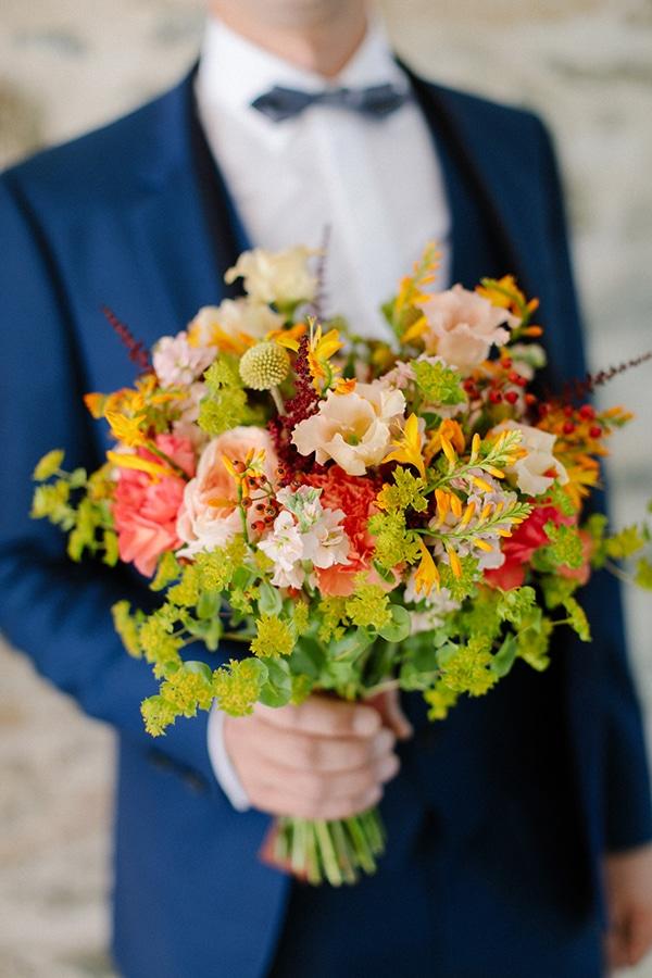 rustic-fall-wedding-pilio-bohemian-moon-vivid-touches_15