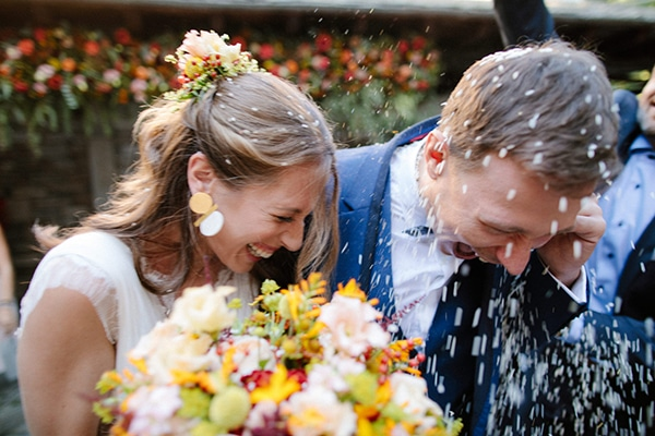 rustic-fall-wedding-pilio-bohemian-moon-vivid-touches_16z