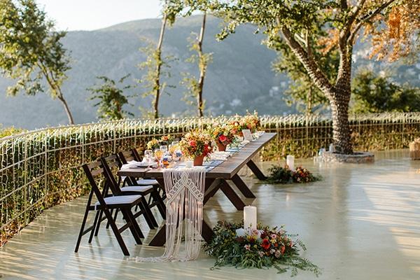 rustic-fall-wedding-pilio-bohemian-moon-vivid-touches_18