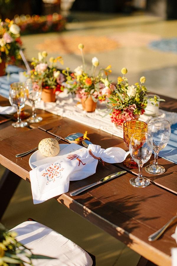 rustic-fall-wedding-pilio-bohemian-moon-vivid-touches_19