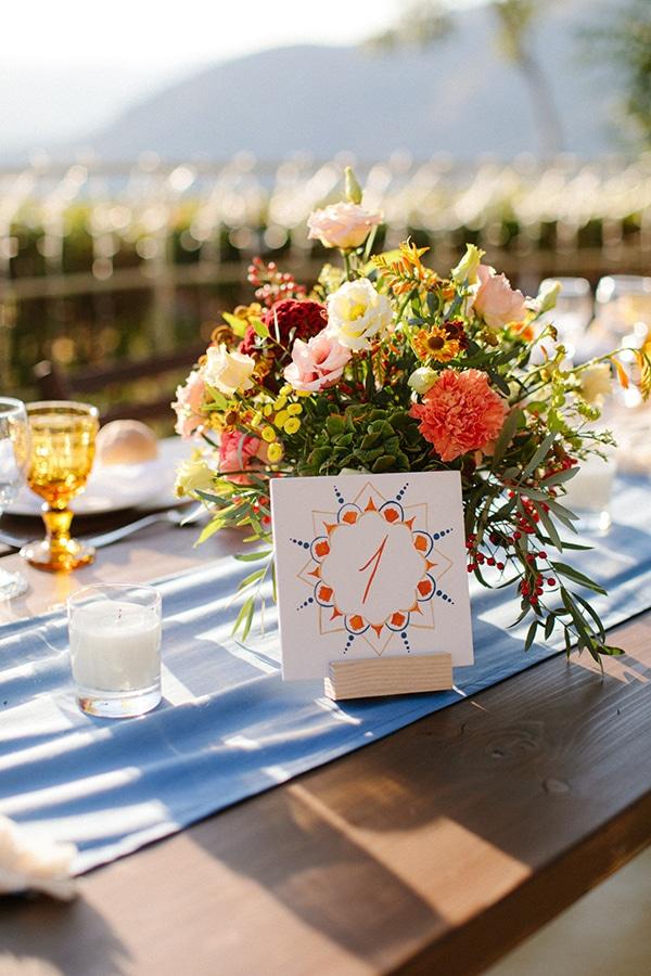 rustic-fall-wedding-pilio-bohemian-moon-vivid-touches_20