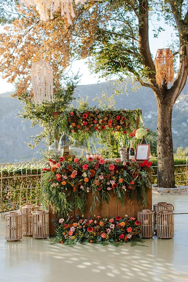 rustic-fall-wedding-pilio-bohemian-moon-vivid-touches_24