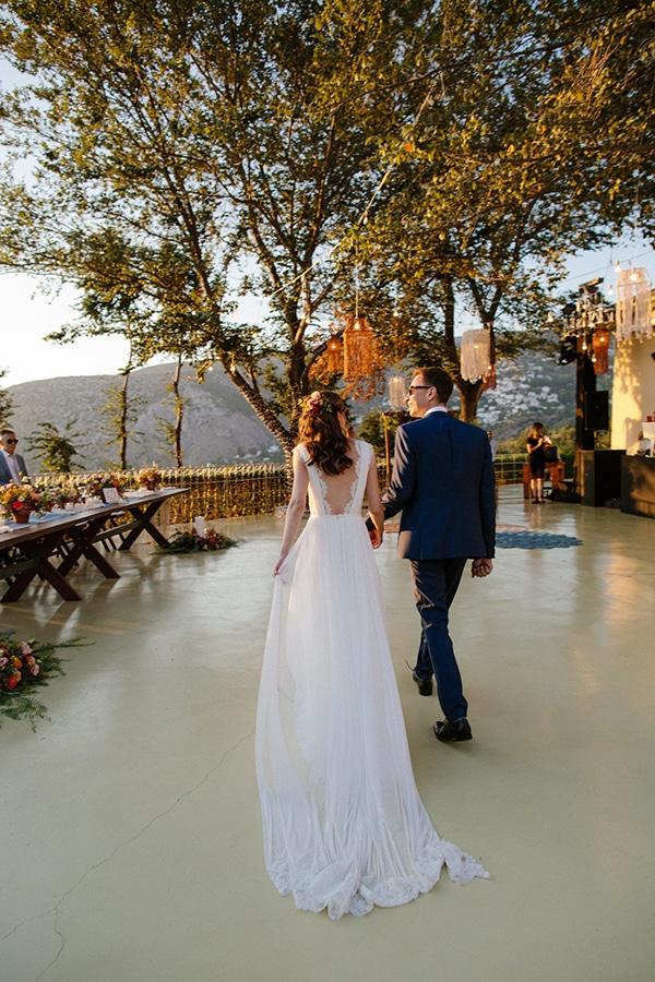 rustic-fall-wedding-pilio-bohemian-moon-vivid-touches_26