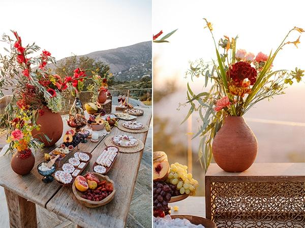 rustic-fall-wedding-pilio-bohemian-moon-vivid-touches_28A