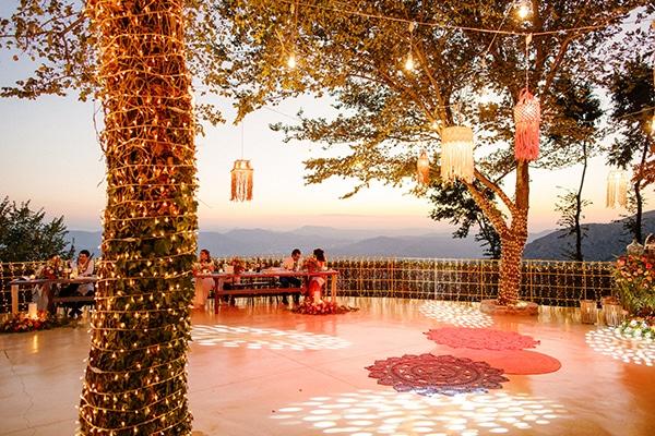 rustic-fall-wedding-pilio-bohemian-moon-vivid-touches_29