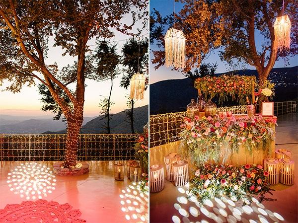 rustic-fall-wedding-pilio-bohemian-moon-vivid-touches_30A