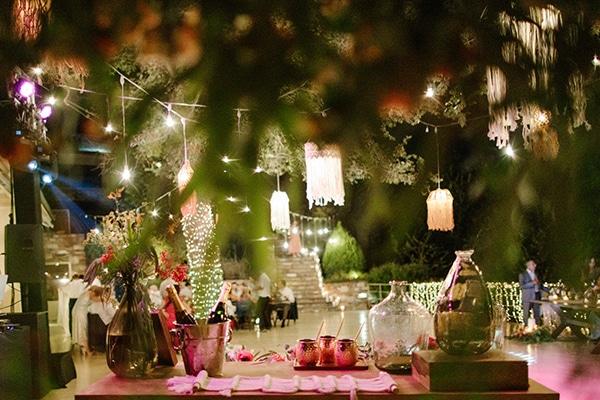 rustic-fall-wedding-pilio-bohemian-moon-vivid-touches_31