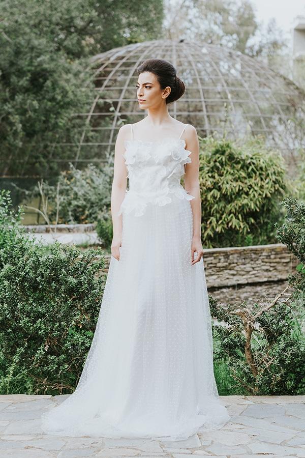 seductive-wedding-dresses-atelier-stella-makridou-adore-them_01
