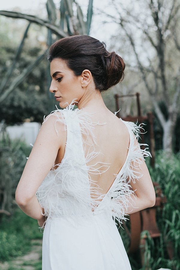 seductive-wedding-dresses-atelier-stella-makridou-adore-them_02