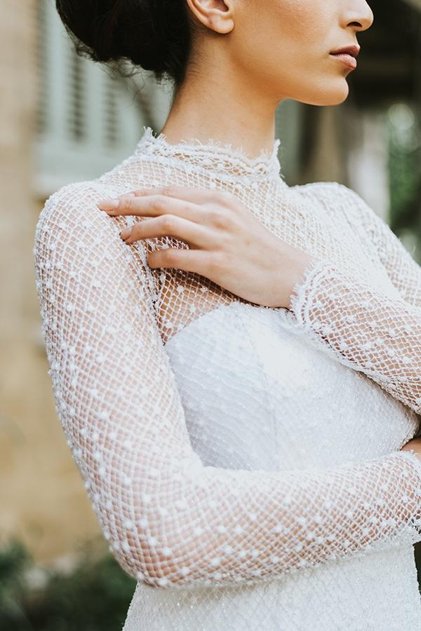 seductive-wedding-dresses-atelier-stella-makridou-adore-them_03