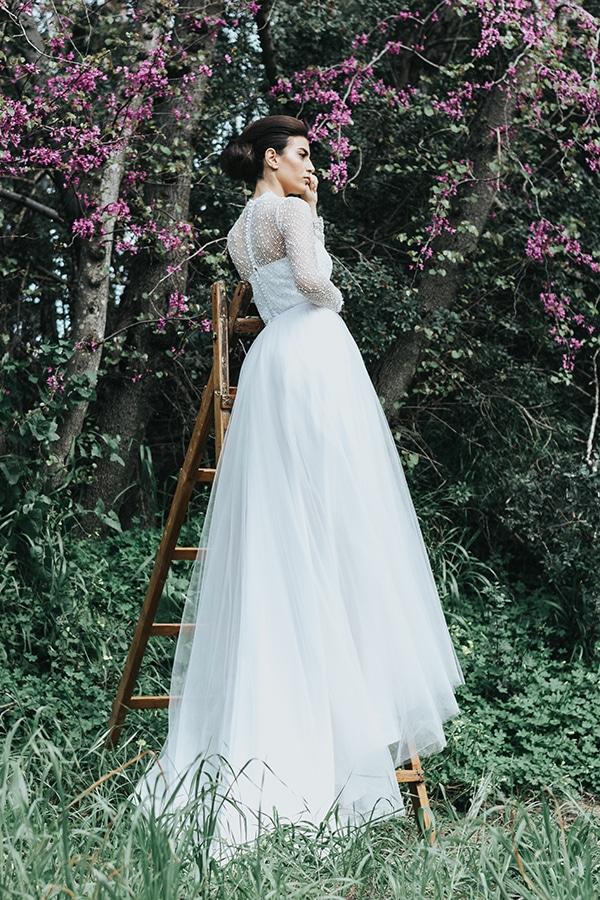 seductive-wedding-dresses-atelier-stella-makridou-adore-them_04