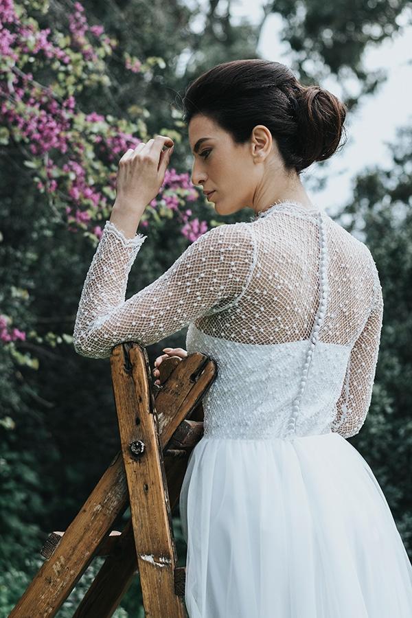 seductive-wedding-dresses-atelier-stella-makridou-adore-them_05