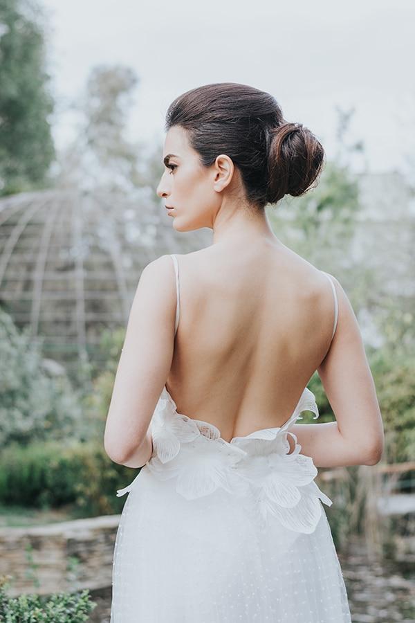 seductive-wedding-dresses-atelier-stella-makridou-adore-them_07