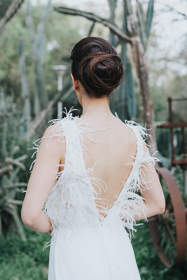 seductive-wedding-dresses-atelier-stella-makridou-adore-them_10