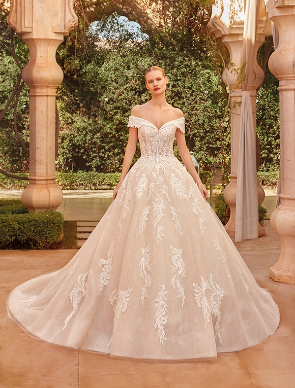 stylish-wedding-dresses-demetrios-that-will-impress-you_01x