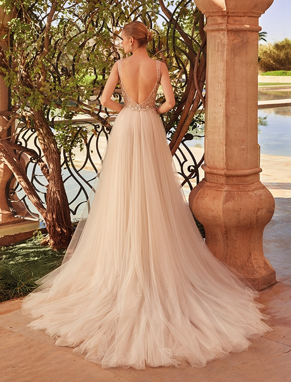 stylish-wedding-dresses-demetrios-that-will-impress-you_02