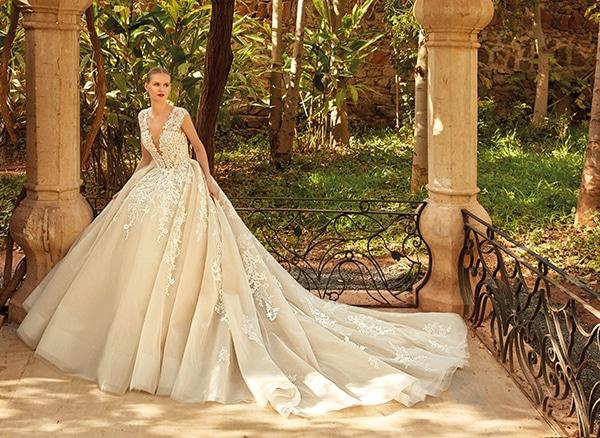 stylish-wedding-dresses-demetrios-that-will-impress-you_02x