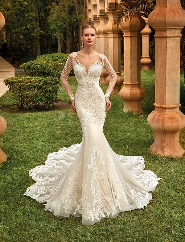 stylish-wedding-dresses-demetrios-that-will-impress-you_03