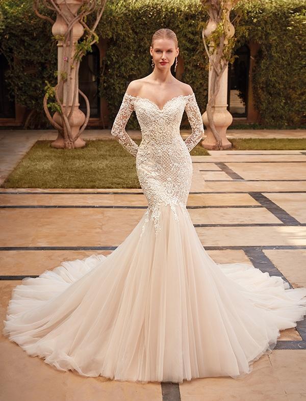 stylish-wedding-dresses-demetrios-that-will-impress-you_08