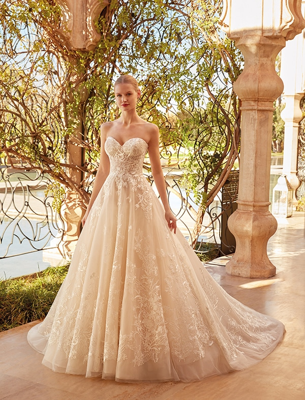 stylish-wedding-dresses-demetrios-that-will-impress-you_09