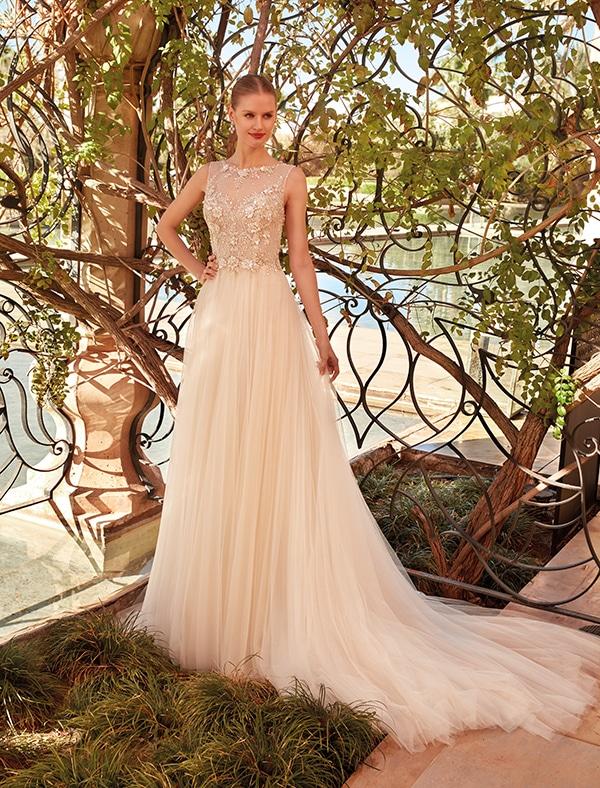 stylish-wedding-dresses-demetrios-that-will-impress-you_10