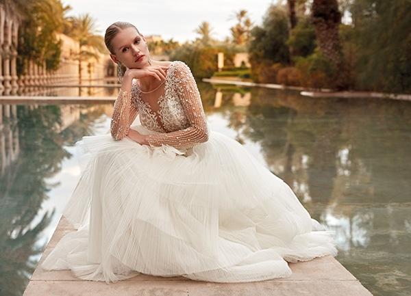 stylish-wedding-dresses-demetrios-that-will-impress-you_10x