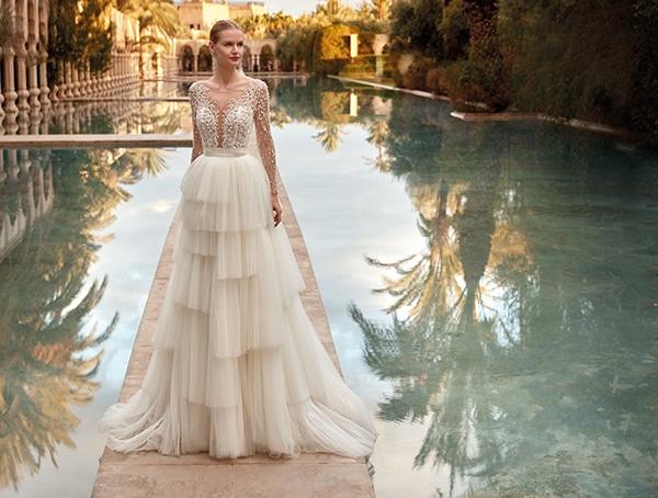 stylish-wedding-dresses-demetrios-that-will-impress-you_11