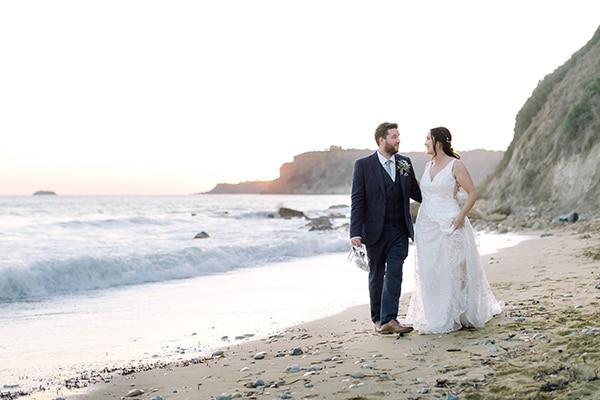 summer-wedding-kefalonia-white-roses-olives_01