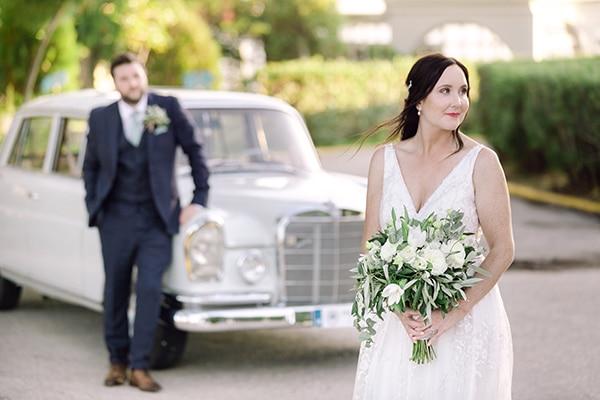 summer-wedding-kefalonia-white-roses-olives_02