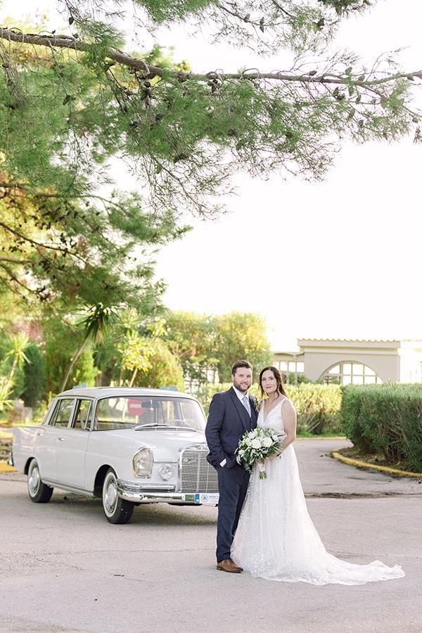 summer-wedding-kefalonia-white-roses-olives_03