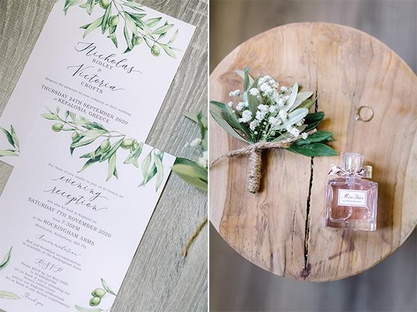 summer-wedding-kefalonia-white-roses-olives_04A