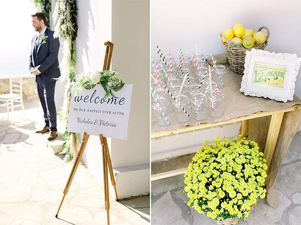 summer-wedding-kefalonia-white-roses-olives_09A