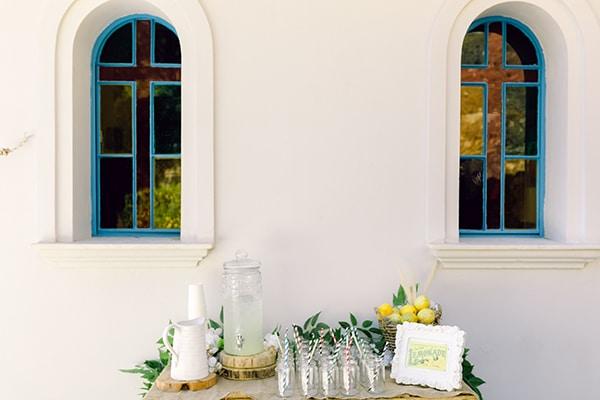 summer-wedding-kefalonia-white-roses-olives_09x