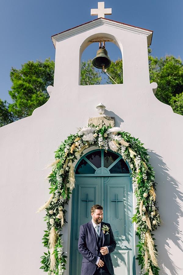 summer-wedding-kefalonia-white-roses-olives_10